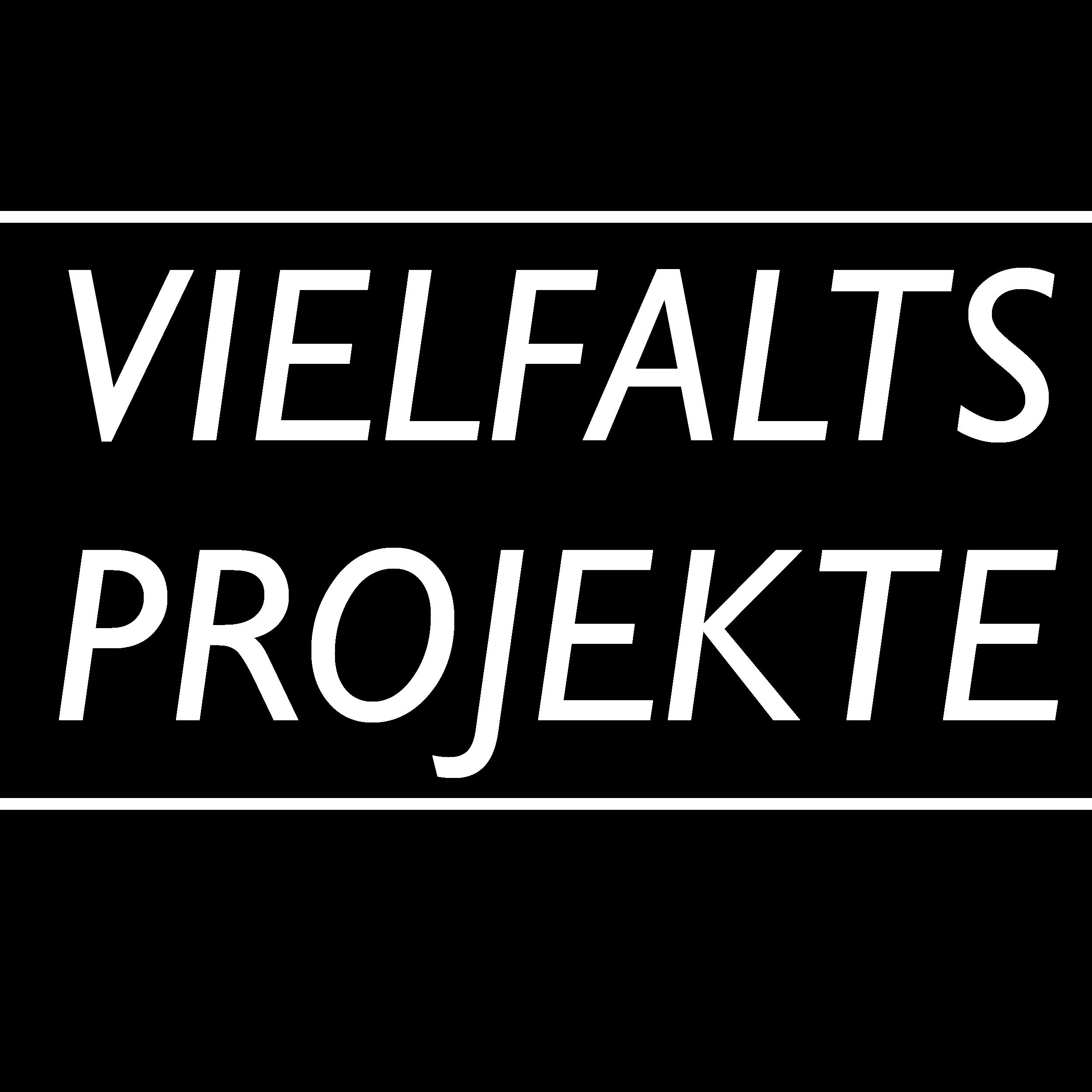 Vielfaltsprojekte